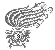 Regio Esercito - 3° Reggimento Bersaglieri e0e66b872998